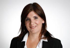 Eva Schmitzberger - Ihre virtuelle Assistentin